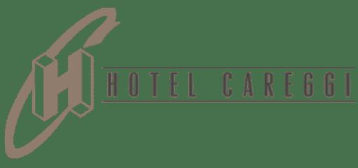 hotel careggi firenze