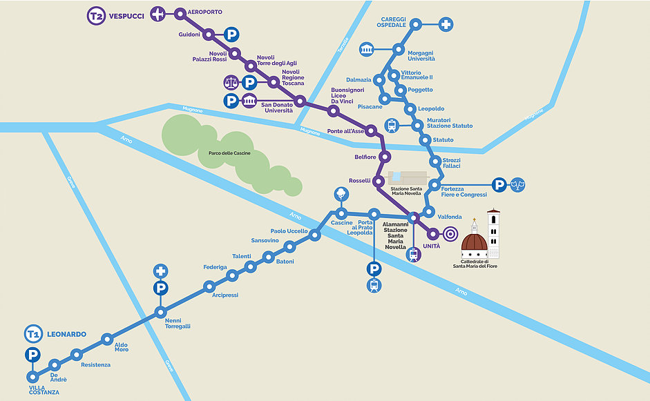 tram-firenze